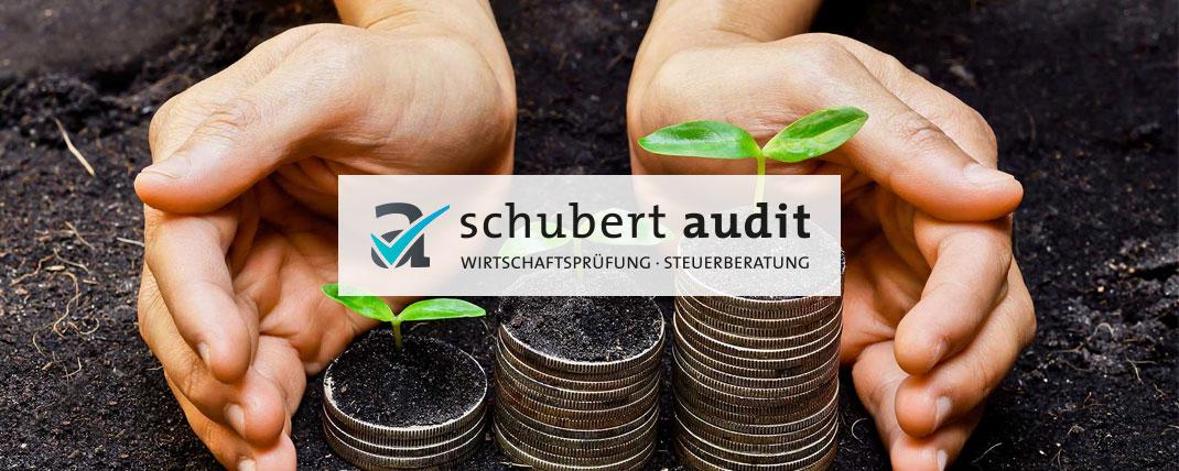 Schubert audit GmbH