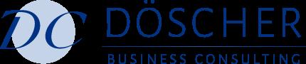 Döscher Business Consulting GmbH