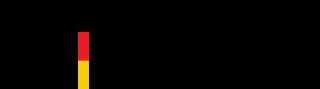BAFA - Bundesamt für Wirtschaft und Ausfuhrkontrolle