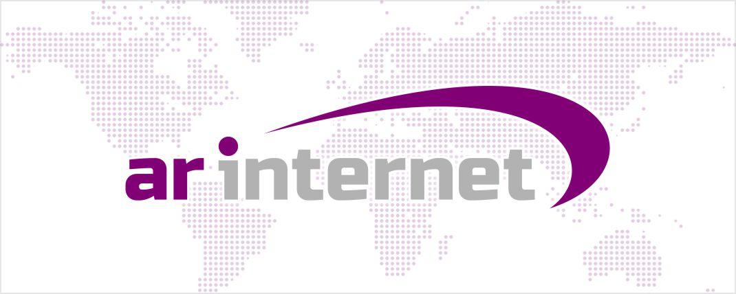 WebAgentur ARinternet